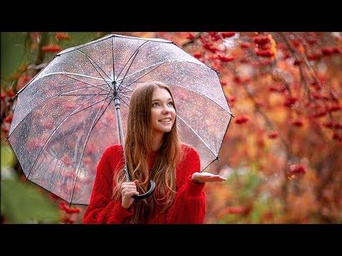 С улыбкой по жизни 💢 Стихи Лидии Тагановой на фоне красивой музыки