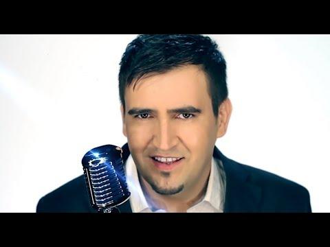 De MARCO - Cine ma iubeste (videoclip oficial) █▬█ █ ▀█▀