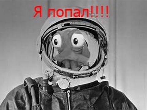 скачать игру октобатя на русском - фото 11