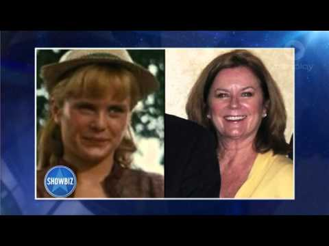 The Sound Of Music 50 Years On: Where Are They Now? | Studio 10