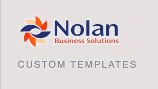 DEMO: Nolan Advanced Bank Reconciliation for Netsuite
