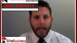 Moving Truck Insurance - Moving Truck Insurance Quotes
