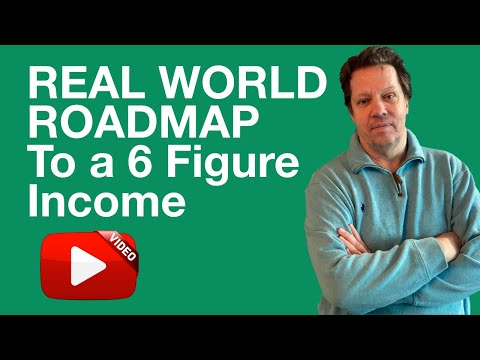 my-roadmap-to-a-6-figure-online-income-with-12-15-months-with-wordpress