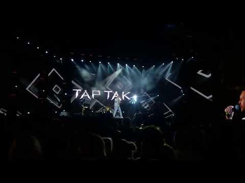 Тартак -  Голос Крові