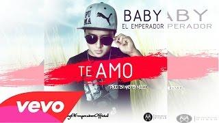 Reggaeton Romantico 2019 | Te Amo -...
