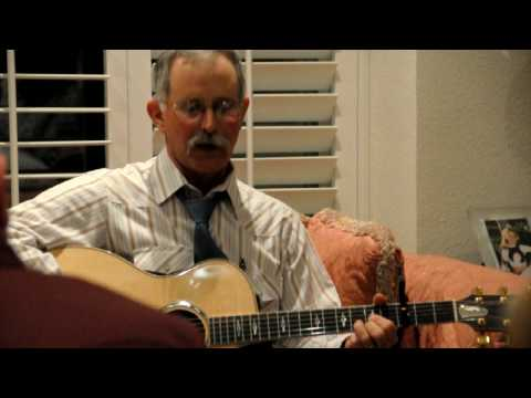 Dave Stamey - The Bubba Song