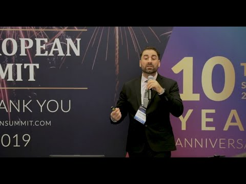 "<span class=""title"">&quot;Grow Your Internet Presence Today&quot; with Brett Napoli, The European Summit 2019</span>"