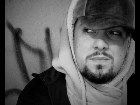 DJ Riot & Sam The Kid Poetas De Karaoke (Remix)