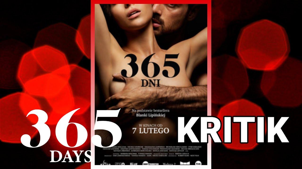 365 Dni Fsk