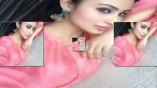 Tv Actress Mouni Roy Latest Photoshoot 2017 | Nagin Serial Actress  2017 Photos