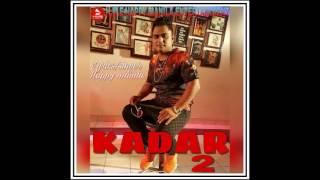 Latest Punjabi Song Kadar 2 Happy Manila | Latest Punjabi Funny Songs 2017