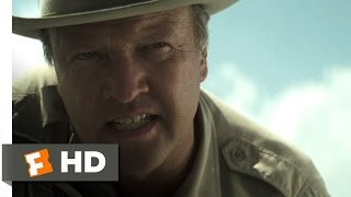 Deliverance (9/9) Movie CLIP - Don