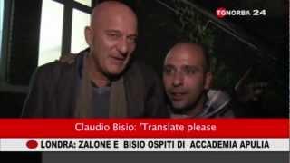 Accademia Apulia UK, cinema Made in Puglia a Londra