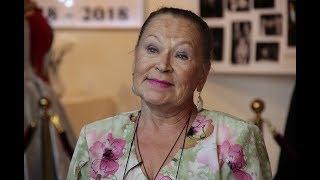Ушла от мужа к любовнику: Неожиданная правда из жизни звезды фильма «Москва слезам не верит»