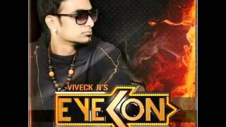 Otte Varthaiyela ( Eyekon) - Cover Malaysia Song #CarRecording