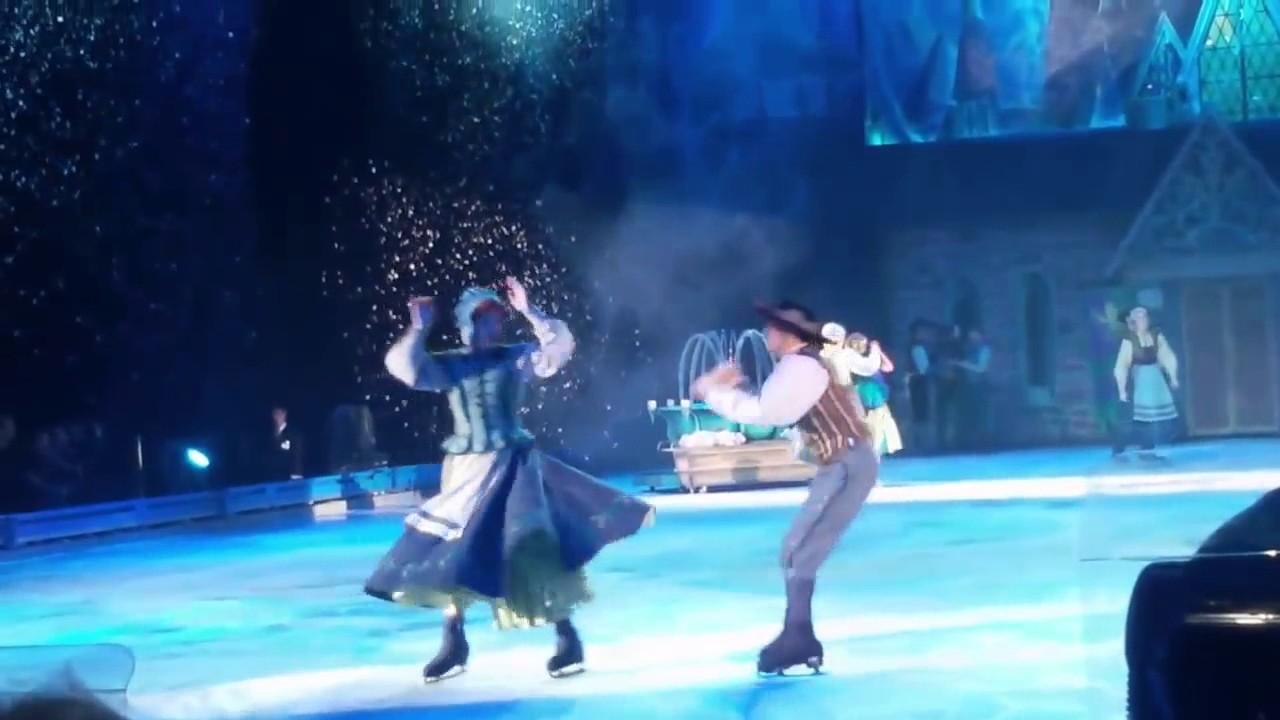 Disney On Ice Berlin
