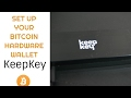 Introduction to Bitcoin: How to send and receive Bitcoin using Electrum wallet