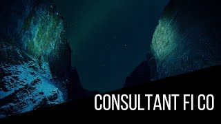Montreal Sap Fi Co Consultant – Emploiaude