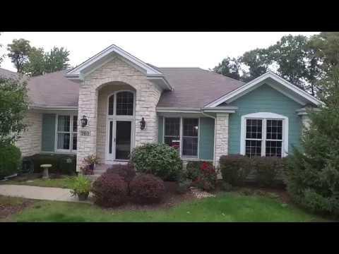 Dupage County Home