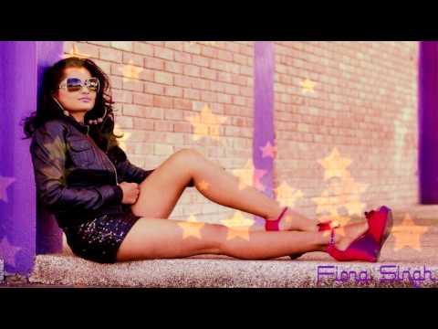 Fiona Singh - Blow [ 2014 Chutney Soca ]  Brand new release [ CSM Entry ]