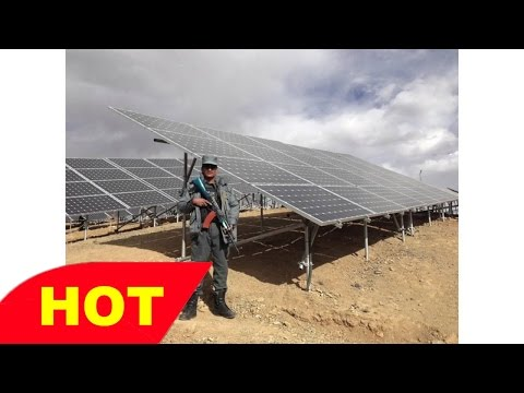 Renewable Energy 2017 Science National Geographic Documentar