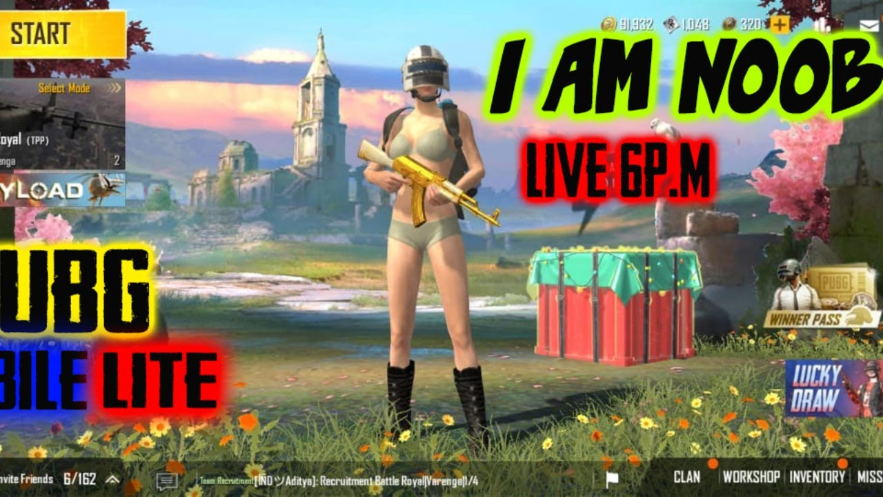 Bottle Live Game| #pubg_mobile | #Funny_game_play || Bottle Gaming