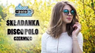 Składanka Disco Polo Czerwiec 2016 (Disco-Polo.info)