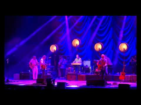 Blue Rodeo - Bobcaygeon