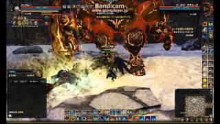 Dragon's Prophet ドラゴンズプロフェット ドゥナール地下神殿