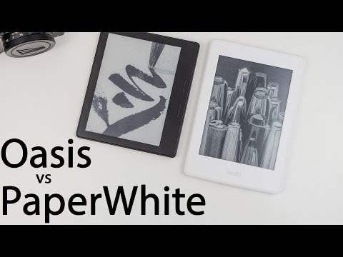 kindle-oasis-vs.-paperwhite-in-spanish,-what-is-the-best-ebook-in-2016?