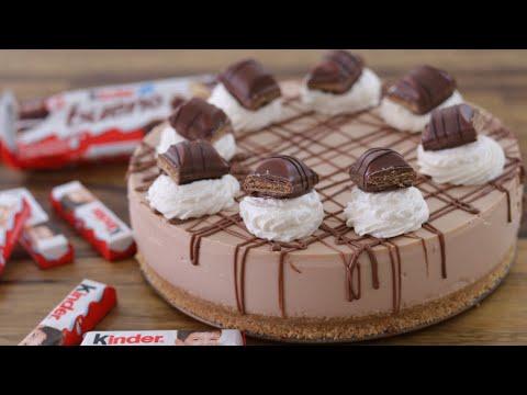 no-bake-kinder-bueno-cheesecake-recipe