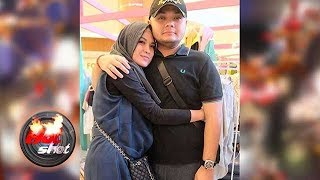 Hot Shot Seruuu: Mantan Suami Banyak Kasus, Jadi Sebab Cerai Delia Septianti - Hot Shot 06 Mei 2018
