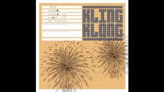 Pirupa - Such a Shame (Original Mix) _Kling Klong_