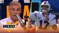 2019 NFL Season: Week 2 | THE HERD