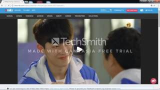 Video The best KOREAN DRAMA Website ever download MP3, 3GP, MP4, WEBM, AVI, FLV Juni 2018