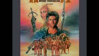Download Tina Turner - We Don't Need Another Hero (Thunderdome) Mp3 and Videos