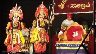 Kolminchu Rajesh Bhandari, Maiyya