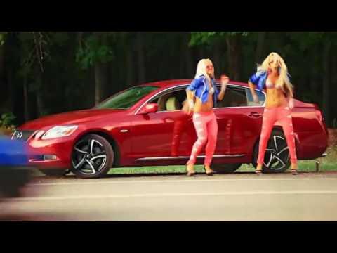 Клубная музыка 2013 года видео клип лучшая клубная