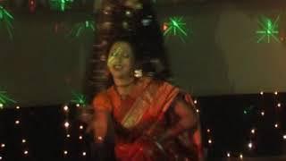 Beder Meye Josna Full Movie Chiranjit Anju Ghosh