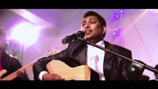 Ran Tharuwak Shehan Fernando - Christmas Song.mp3