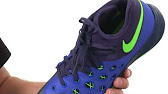2bed6f40f99 Nike Hyperchase SKU 8484013 - YouTube