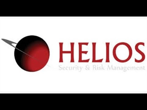 Helios Security & Transportation For Cannabis, Hemp Expanding
