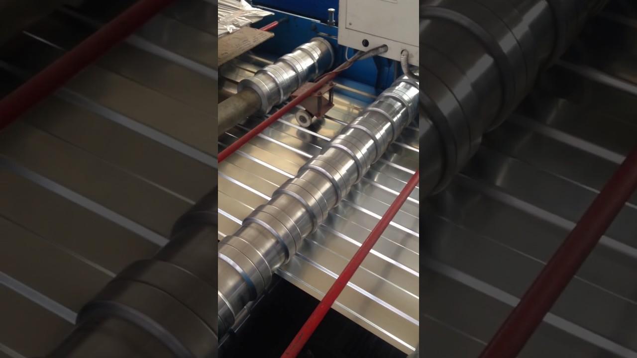 Профнастил пс-10, (коричневый), лист. Профнастил пс-10 используется для установки заборов и облицовки фасадов зданий. Размер листа: 2000х950мм (1,9м2) полезная ширина: 914мм. Металл: 0,35мм (китай). Цвет: ral 8017. Производитель: харьков. 125. 00 грн. В корзину.