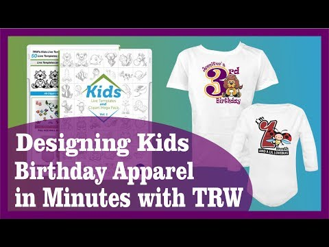 how-to-design-a-custom-kids-birthday-shirt-in-minutes-with-trw