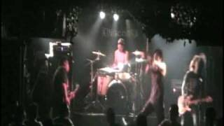 SET IT OFF / intro?~Just go forward 2010/03/22