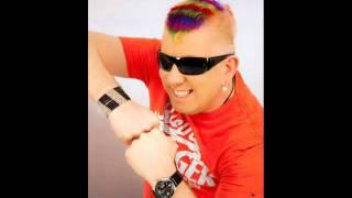 DJ KRMAK 2010 RADIM NA CRNO TROSIM NA BIJELO(VESELI BOSANAC).mp4