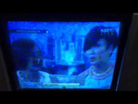 Be3 - Apa adanya (IMS net tv)