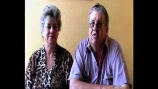 Oesophageal - Liver Cancer Testimonial