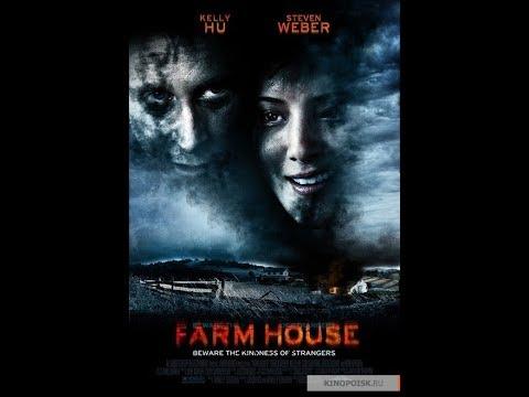 Сельский дом самые страшные ужасы, фильмы ужасов - Видео онлайн