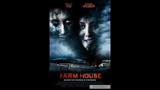 Сельский дом самые страшные ужасы, фильмы ужасов